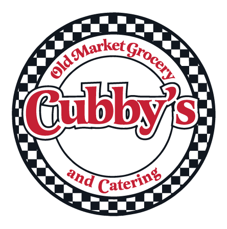 Cubby's Catering